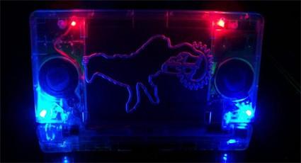 unicycling-llama-0-dsf