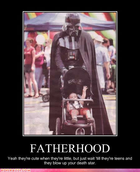 celebrity-pictures-darth-vader-fatherhood-cute