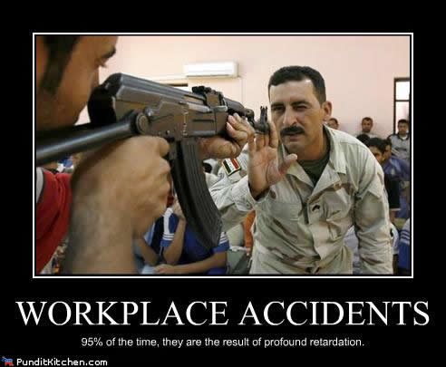 political-pictures-workplace-accidents
