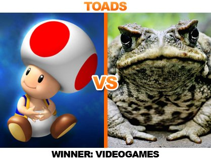 toads--article_image