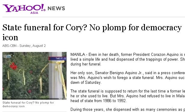 cory-news-1